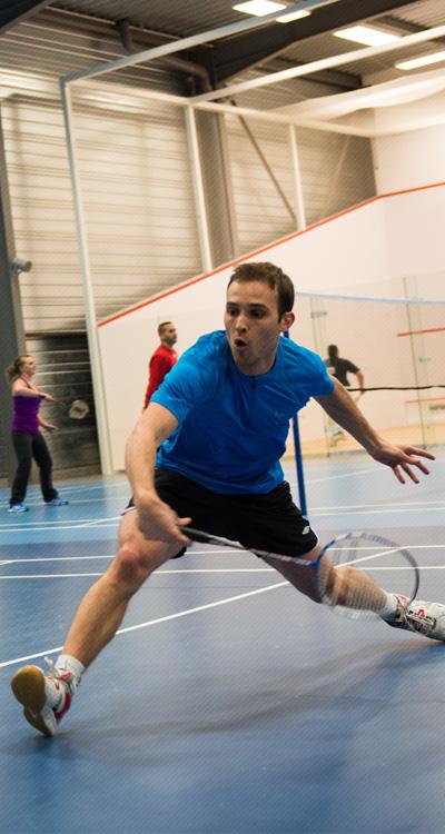 illus_badminton